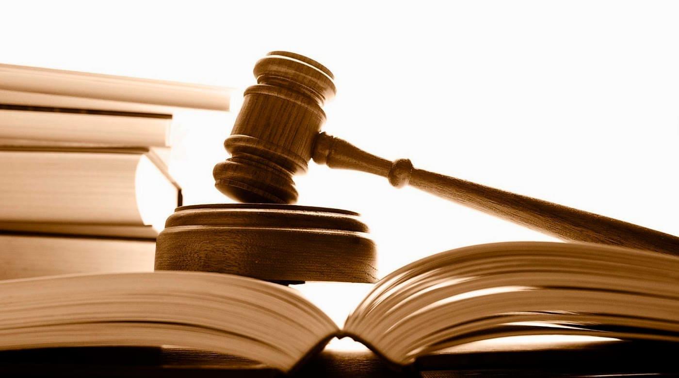 Advogado em Inventário