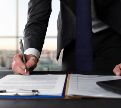 Tudo o que você precisa saber sobre advogado de inventário!