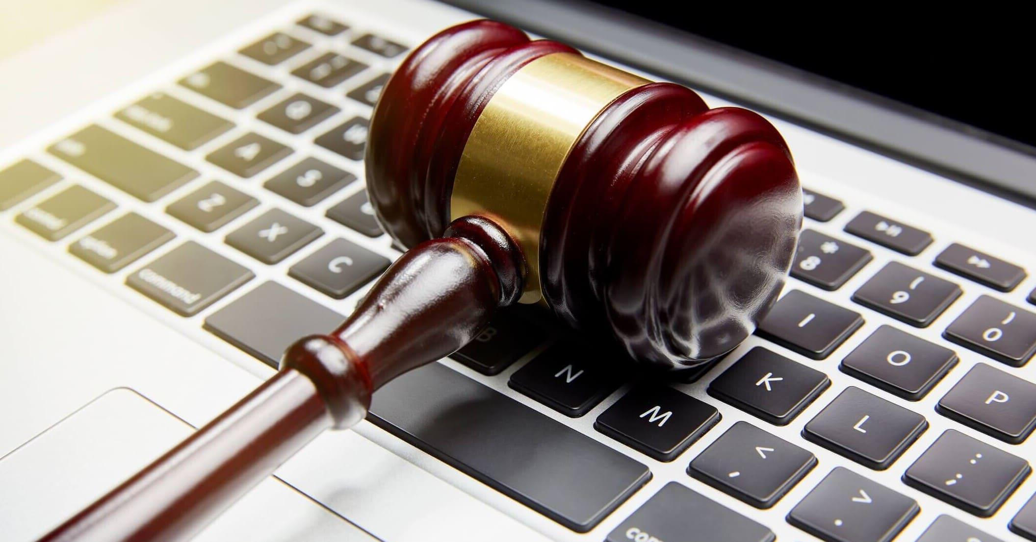 Direito Digital você sabe do que se trata Veja aqui!
