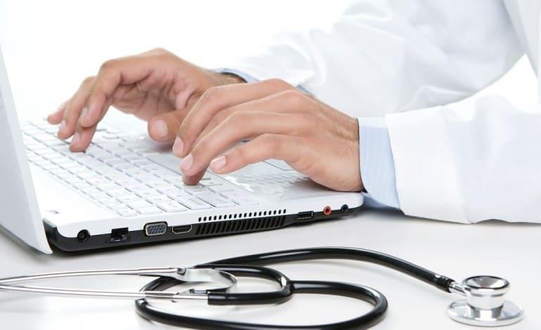 Artigo 'Advogado para plano de saúde'