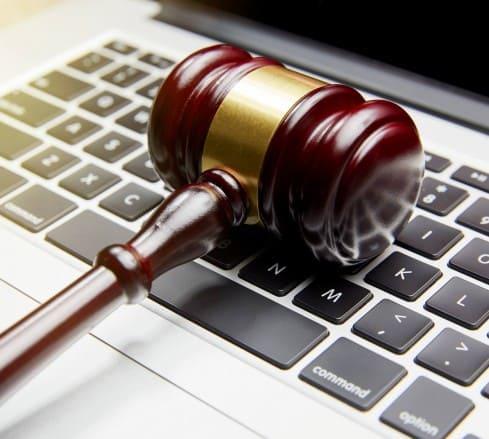 Direito digital: você sabe do que se trata? Veja aqui!