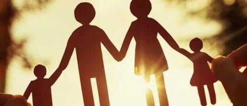 Homologação de sentença estrangeira de adoção
