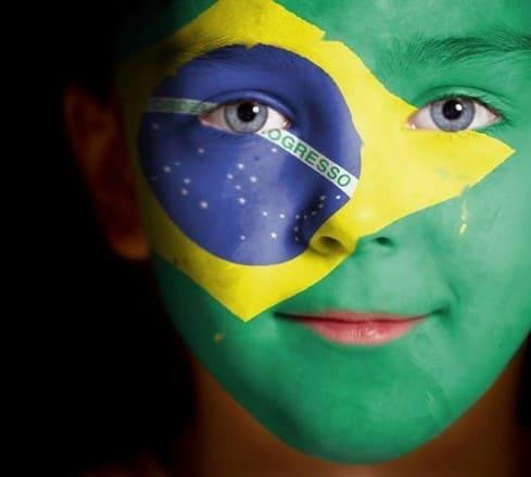 Nacionalidade Brasileira: quais são as formas de adquirir?