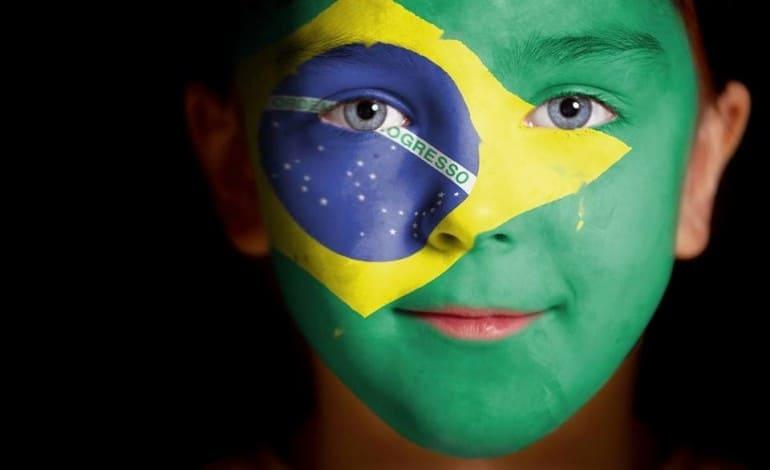 Artigo 'Nacionalidade brasileira: quais são as formas de adquirir?'