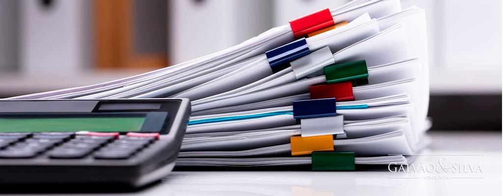 Veja quais são os documentos necessários para um inventário