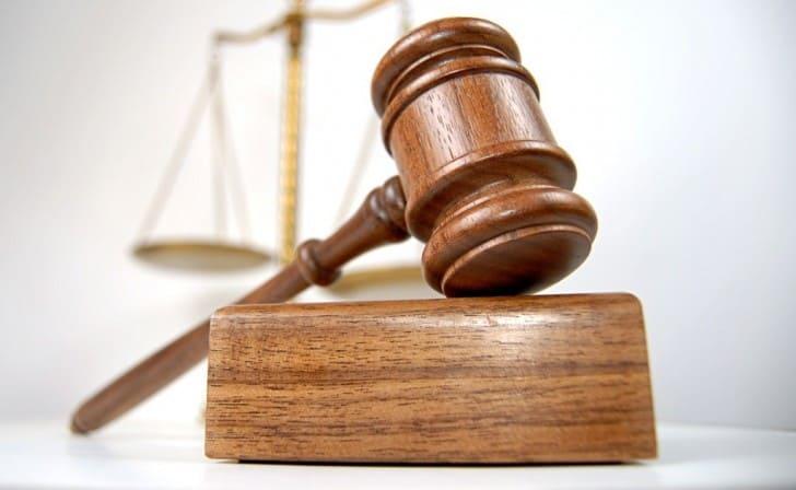 Interdição judicial: Seu conceito, causas, e características