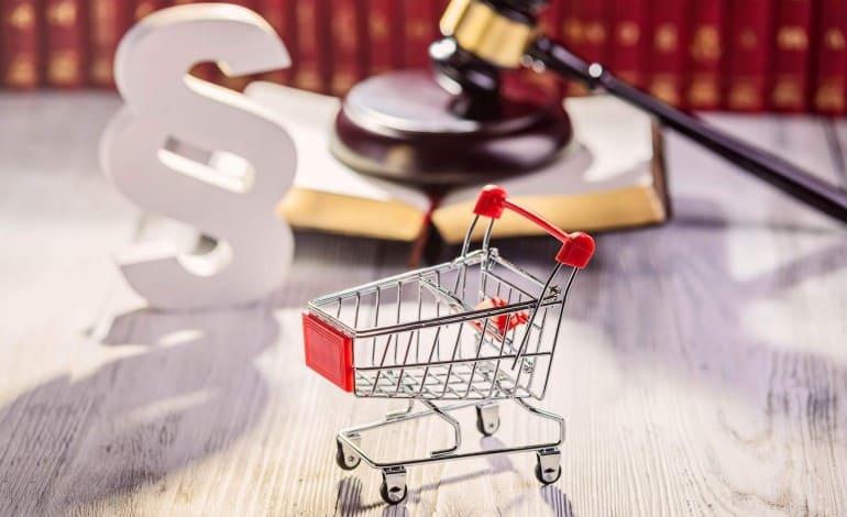 Artigo 'Saiba tudo sobre o Direito do Consumidor!'