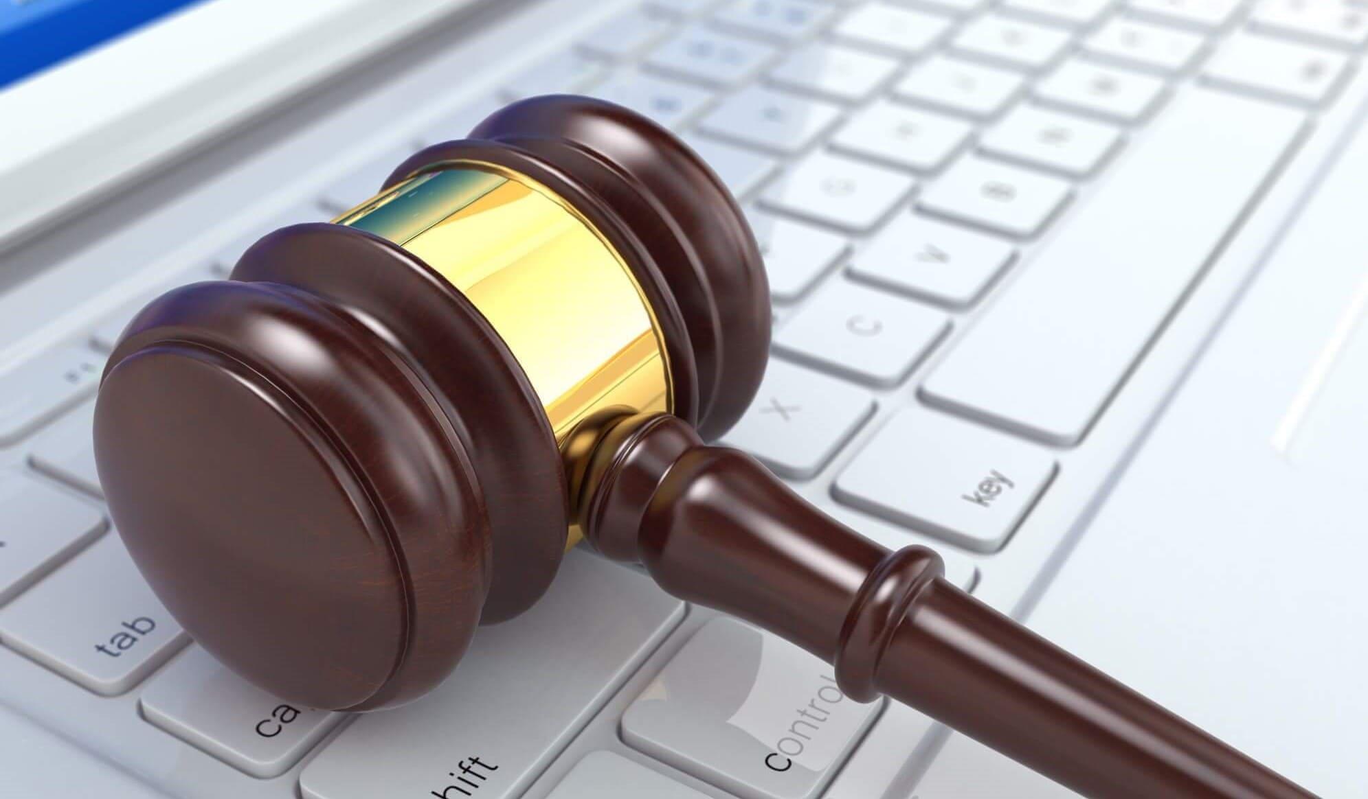 Como Nosso Escritório de Advocacia de Direito Digital pode te ajudar?