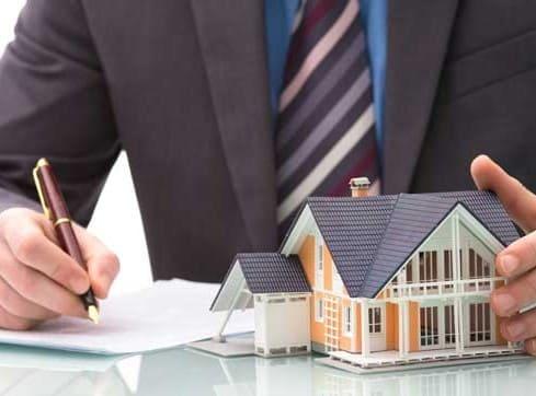 Advogado imobiliário – compra de Imóveis na planta