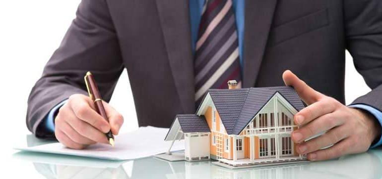 Artigo 'Advogado imobiliário – Compra de imóveis na planta'