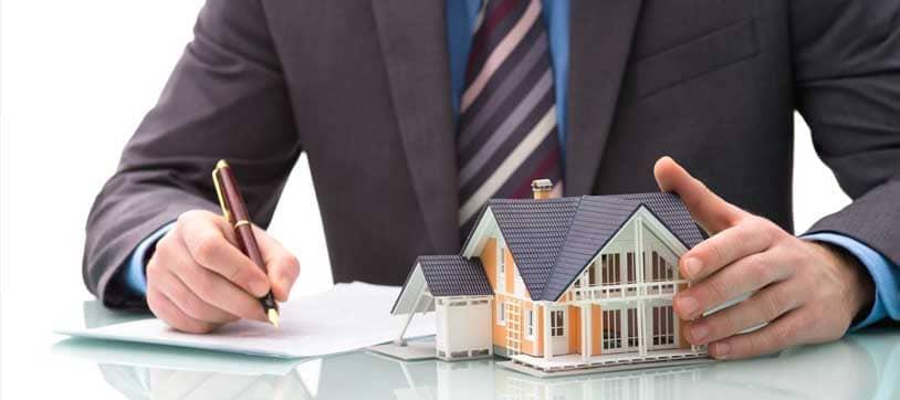 O advogado imobiliário e os desafios do cliente na compra de Imóveis na planta