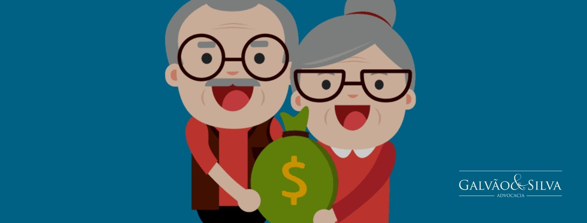 Quais os tipos de aposentadoria?