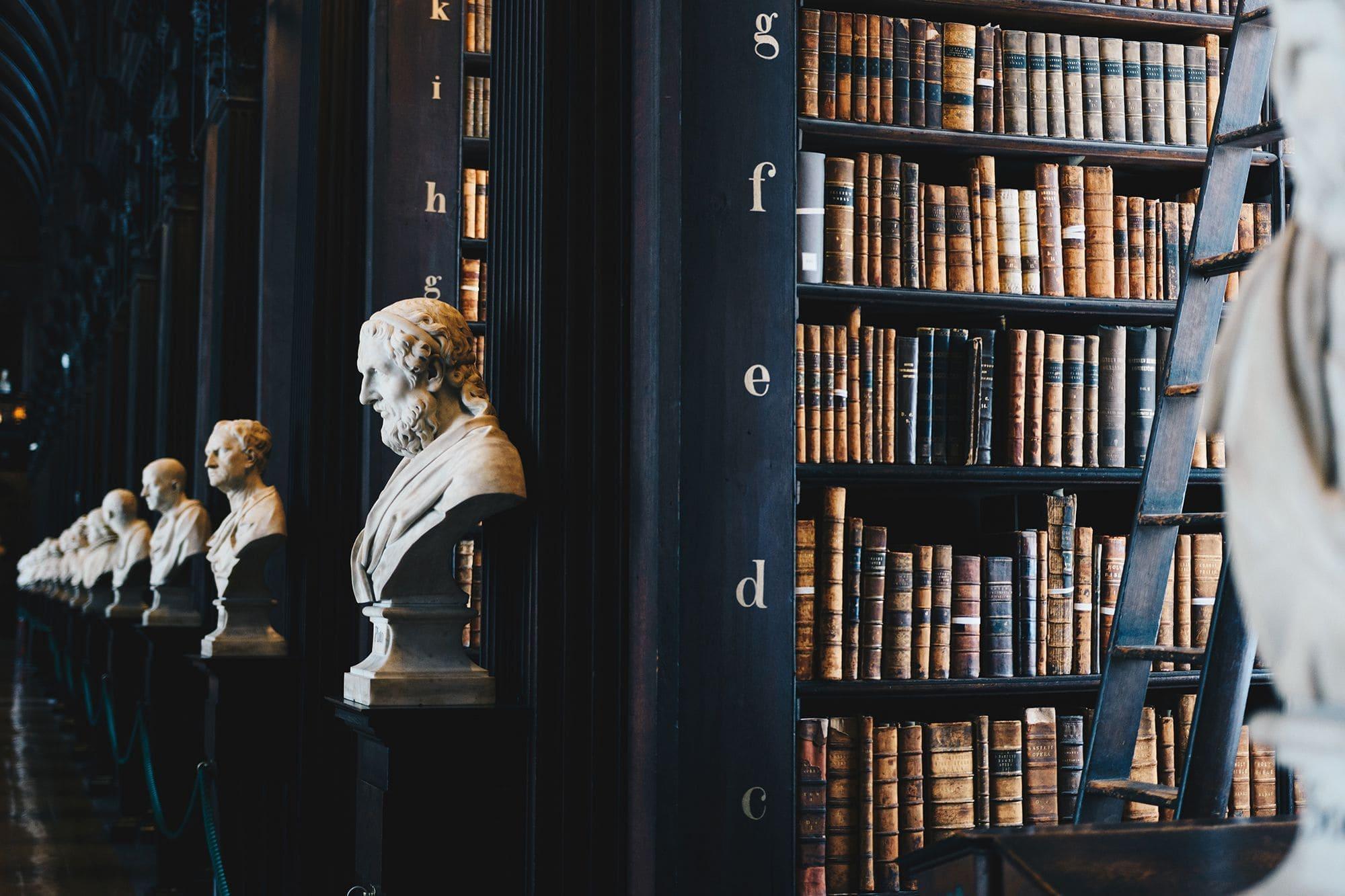 Direito administrativo: tudo que você precisa saber sobre o assunto