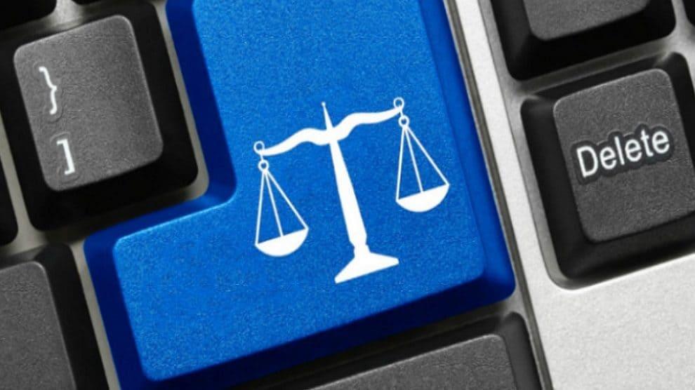 Advogado em Direito Digital