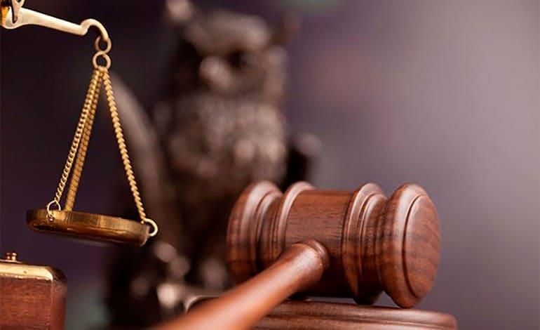 Artigo 'Homologação de sentença estrangeira no Brasil'