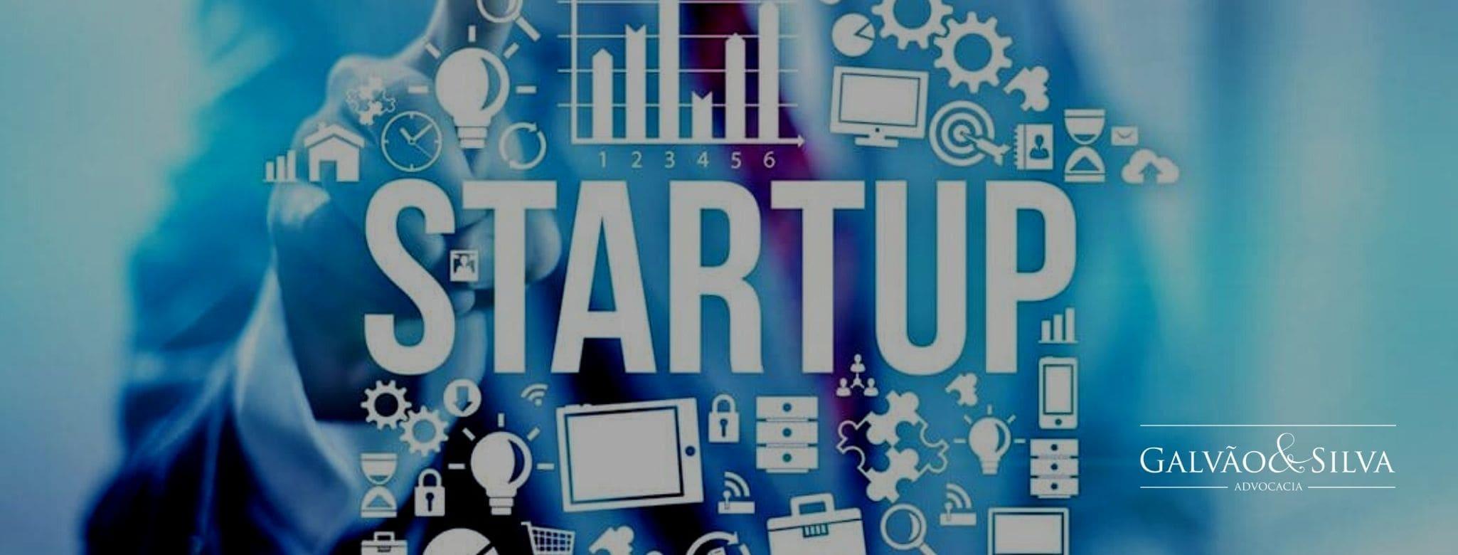 Escritório de Advocacia Especializado em Startups