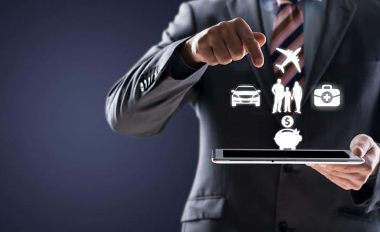 Artigo 'Escritório de advocacia especializado em seguros'