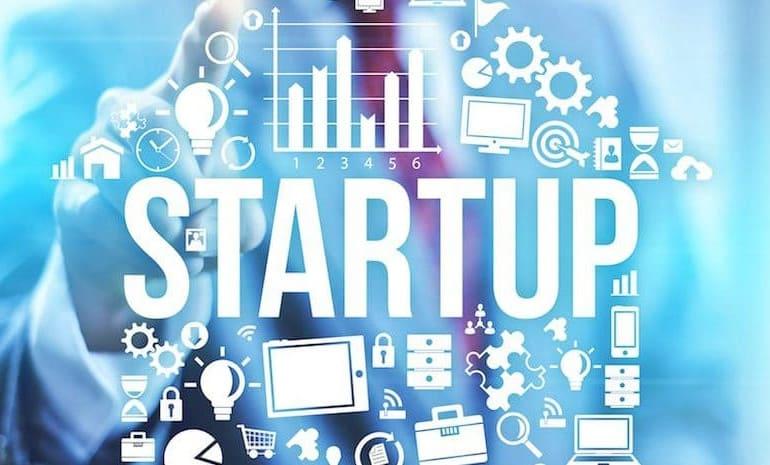 Artigo 'Escritório de advocacia especializado em startups'