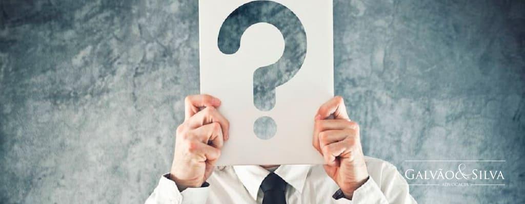 20 perguntas e respostas sobre inventário
