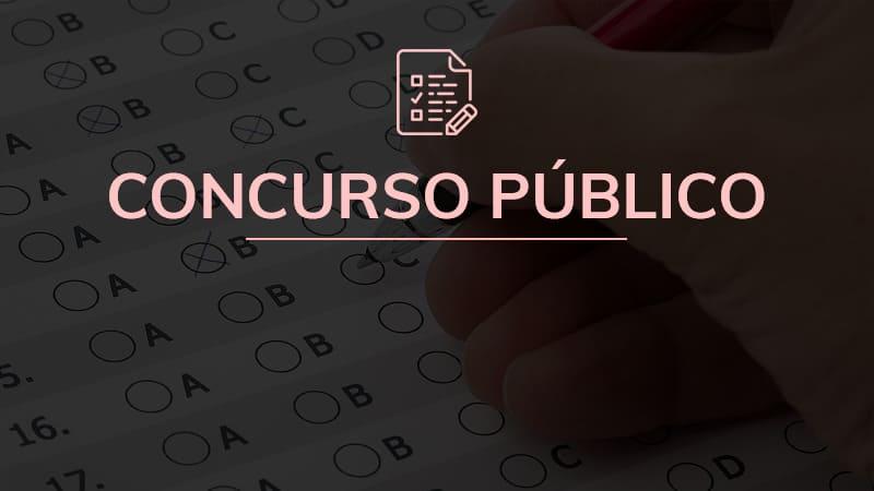 Escritório de advocacia especializado em Concurso Público