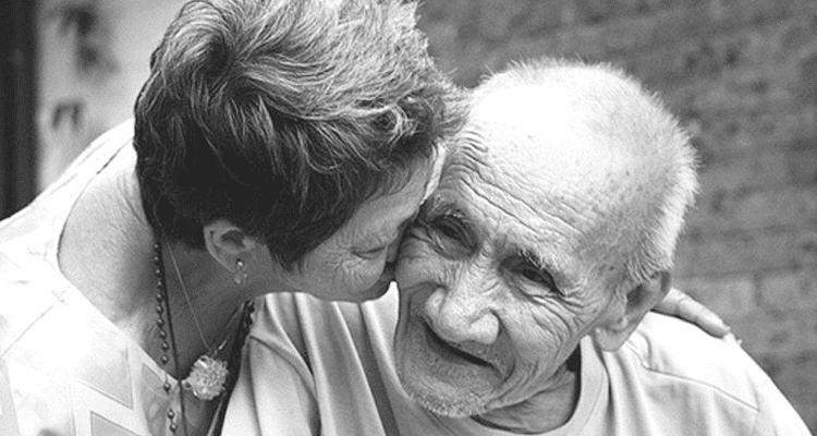 Interdição para portadores de Alzheimer, como proceder