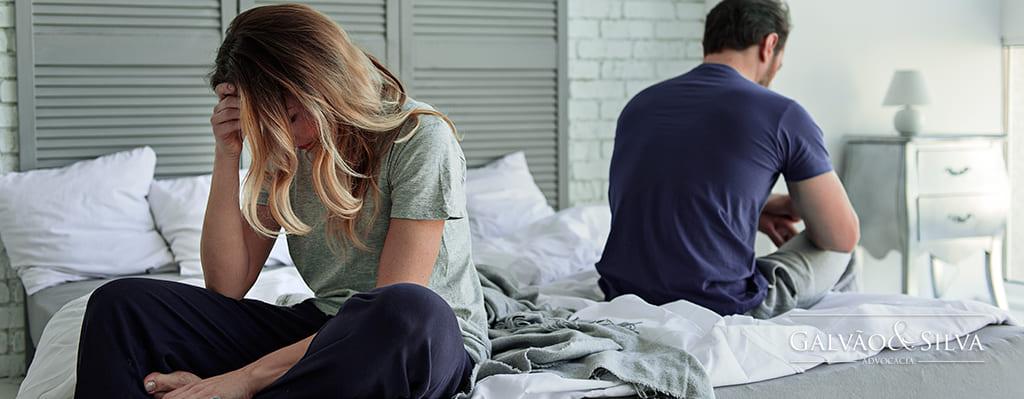 Divorcio-Extrajudicial-de-forma-Simples-e-Rapida