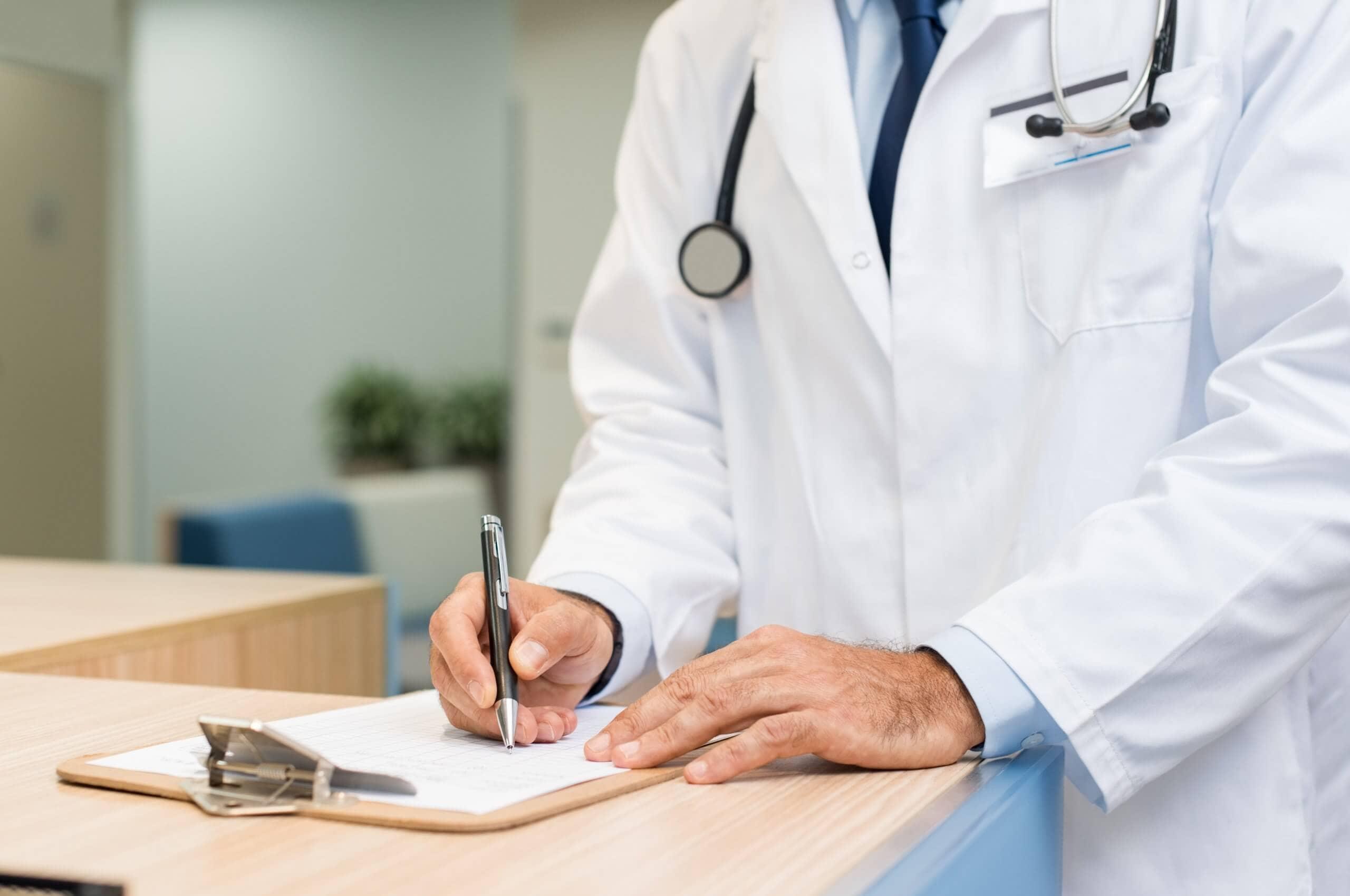 Erro Médico e Responsabilidade Civil
