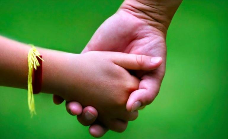 Artigo 'Processo de Adoção de menor com advogados especialistas'