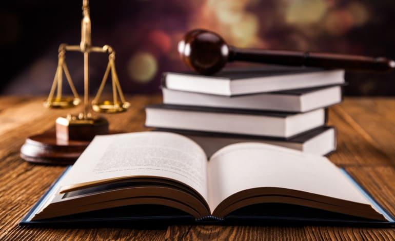 Artigo 'Advogado especializado em precatório federais'