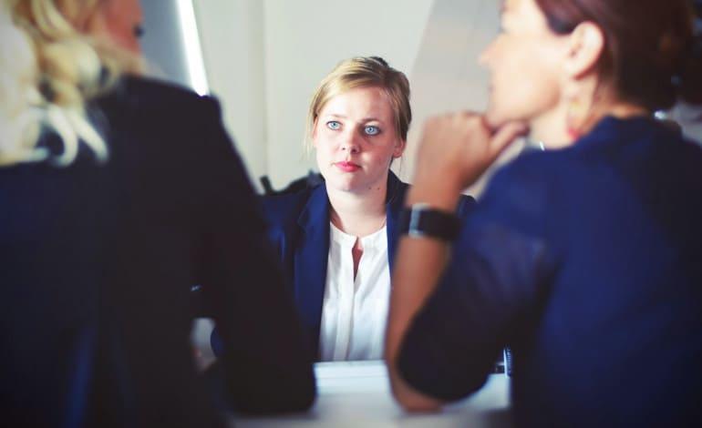 Artigo 'Advogado especializado responde: previdência e INSS'
