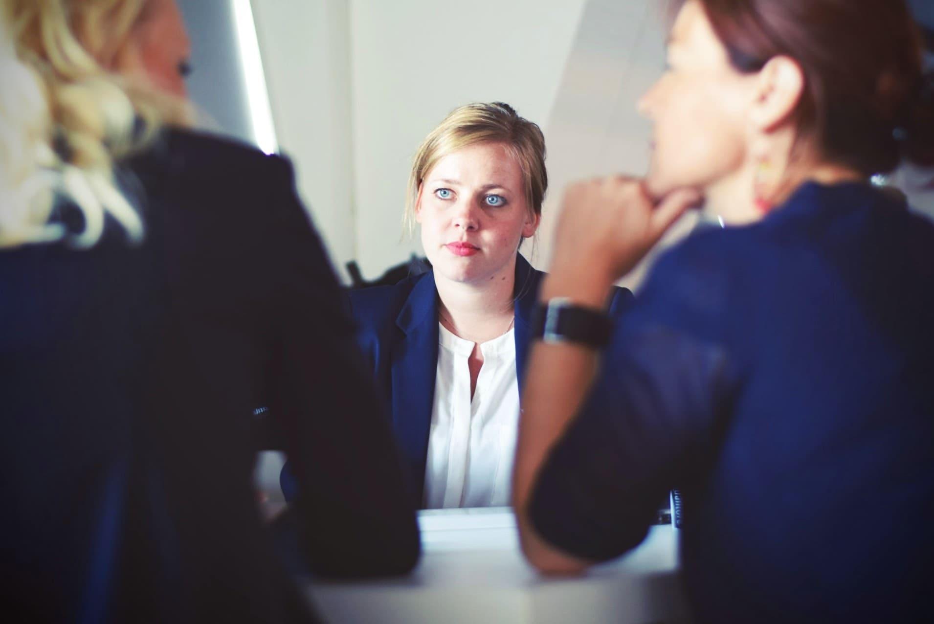 Advogado especializado responde: previdência e INSS