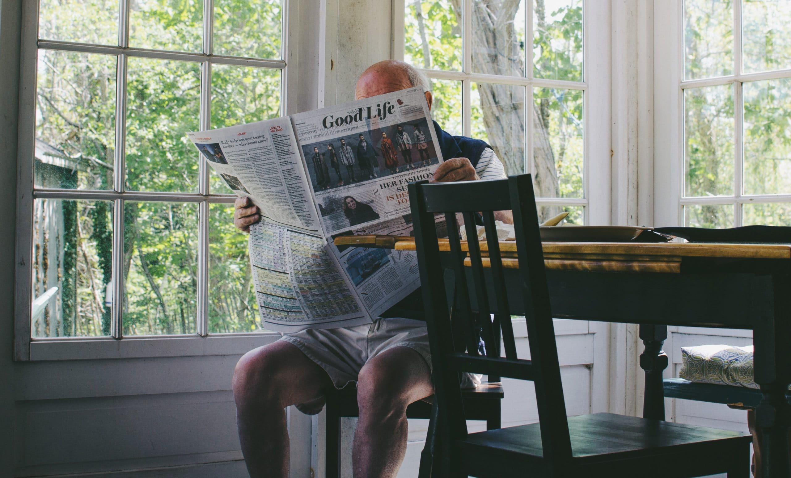 Advogado para aposentadoria: quando é hora de contratar um?