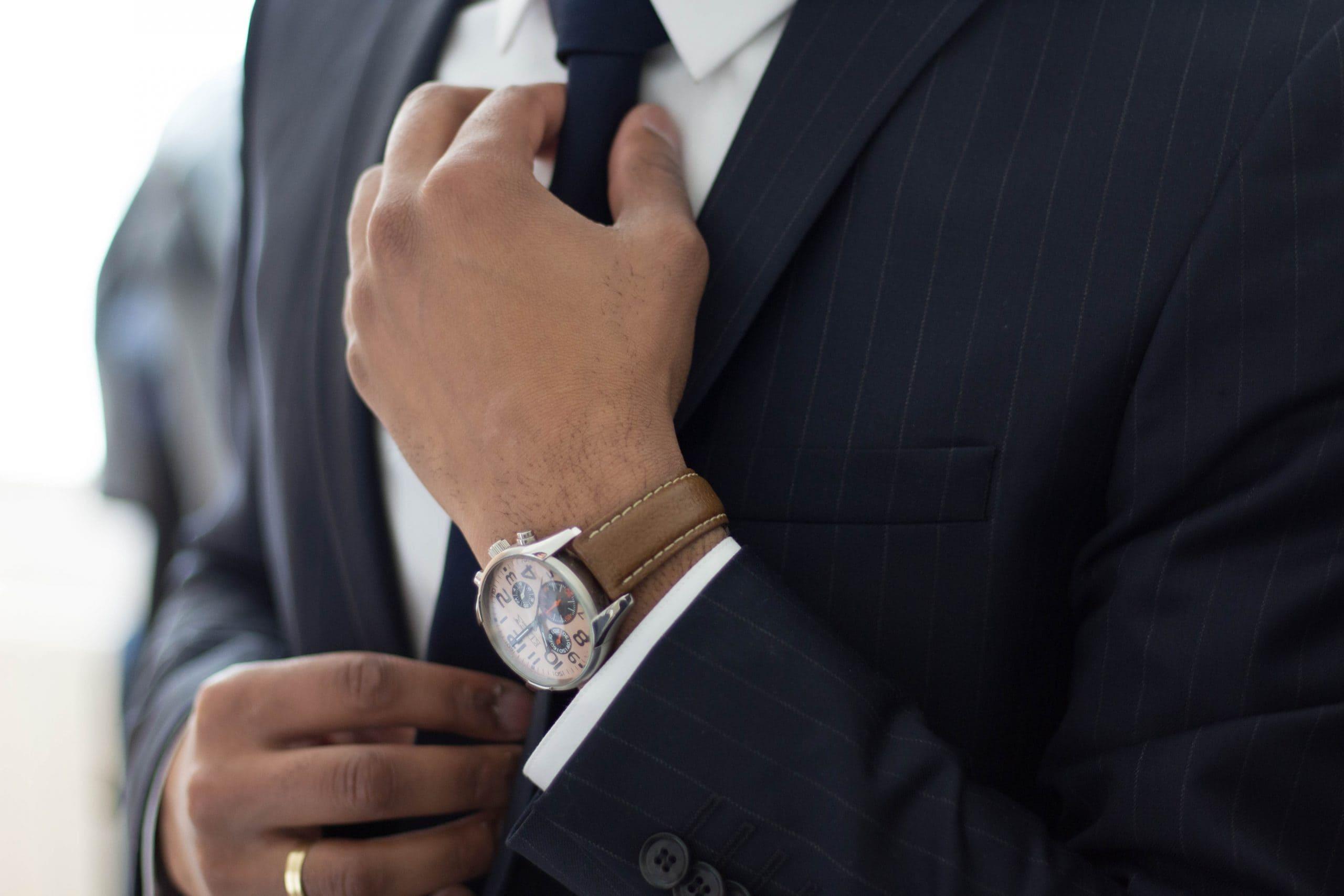 Como contratar o melhor advogado