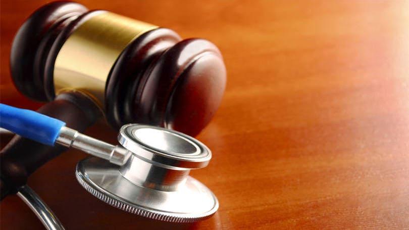 Internação negada por plano de saúde e como entrar com ação