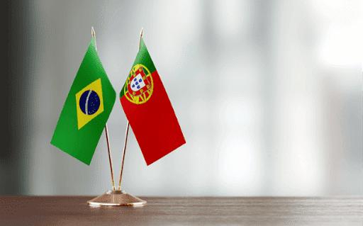 Como encontrar Advogado Brasileiro em Portugal