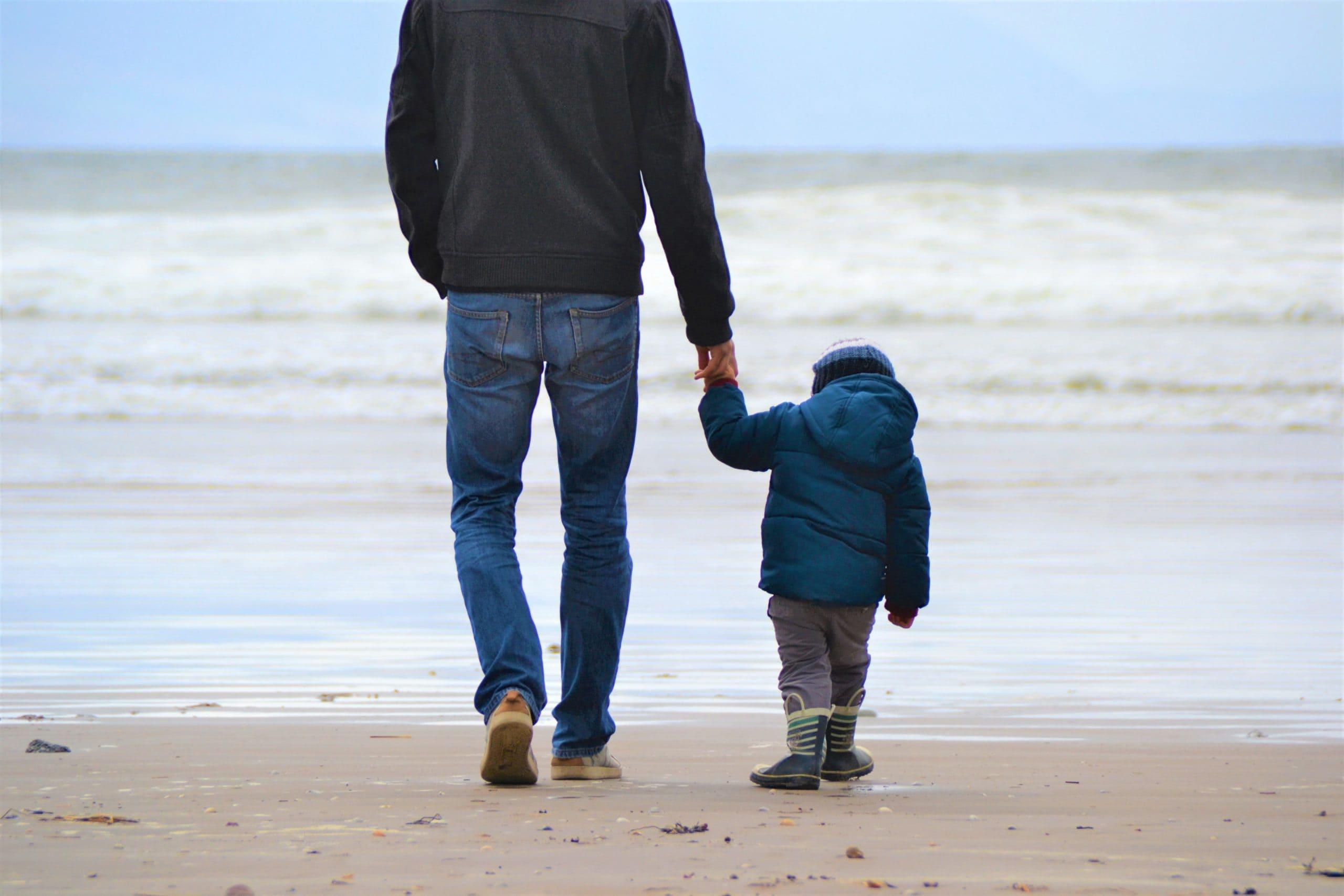 O que é alienação parental