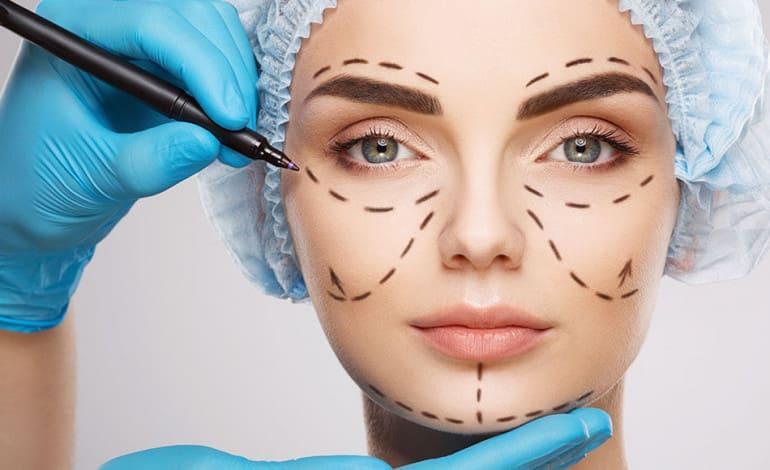 Artigo 'Plano de Saúde deve cobrir Cirurgia Plástica? Saiba mais!'