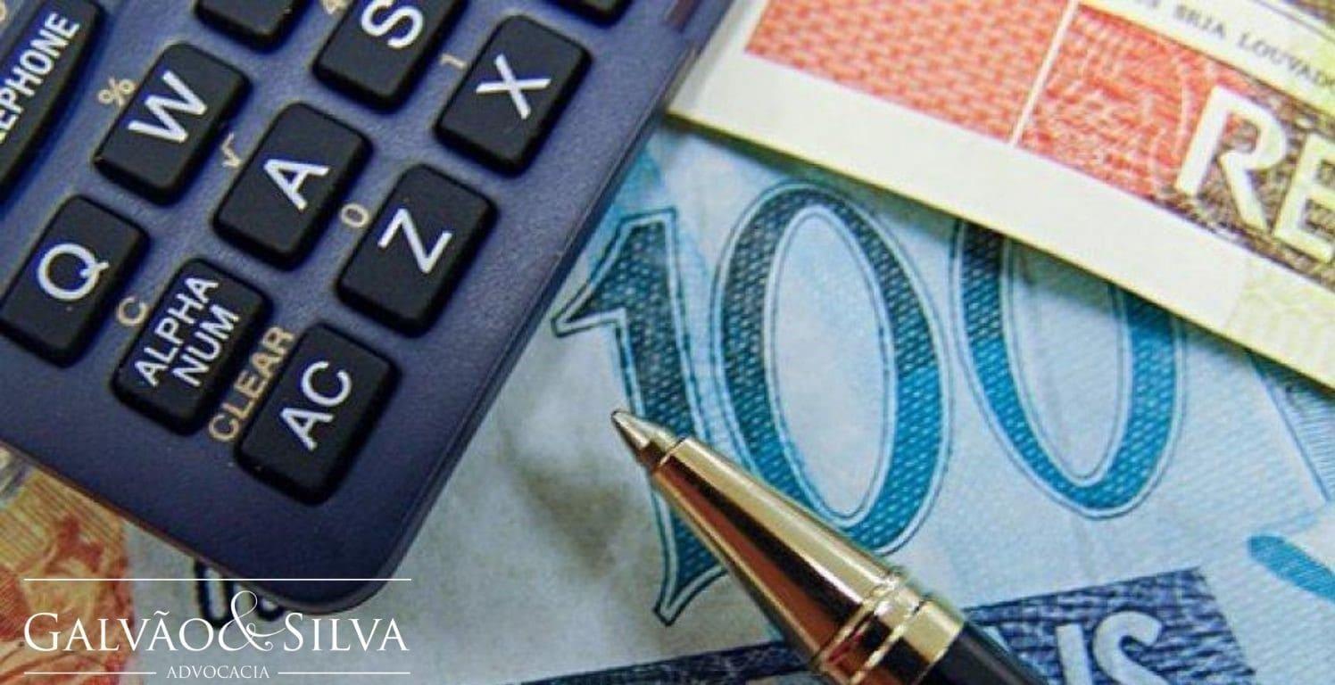 Prescrição de Dívida Banco do Brasil