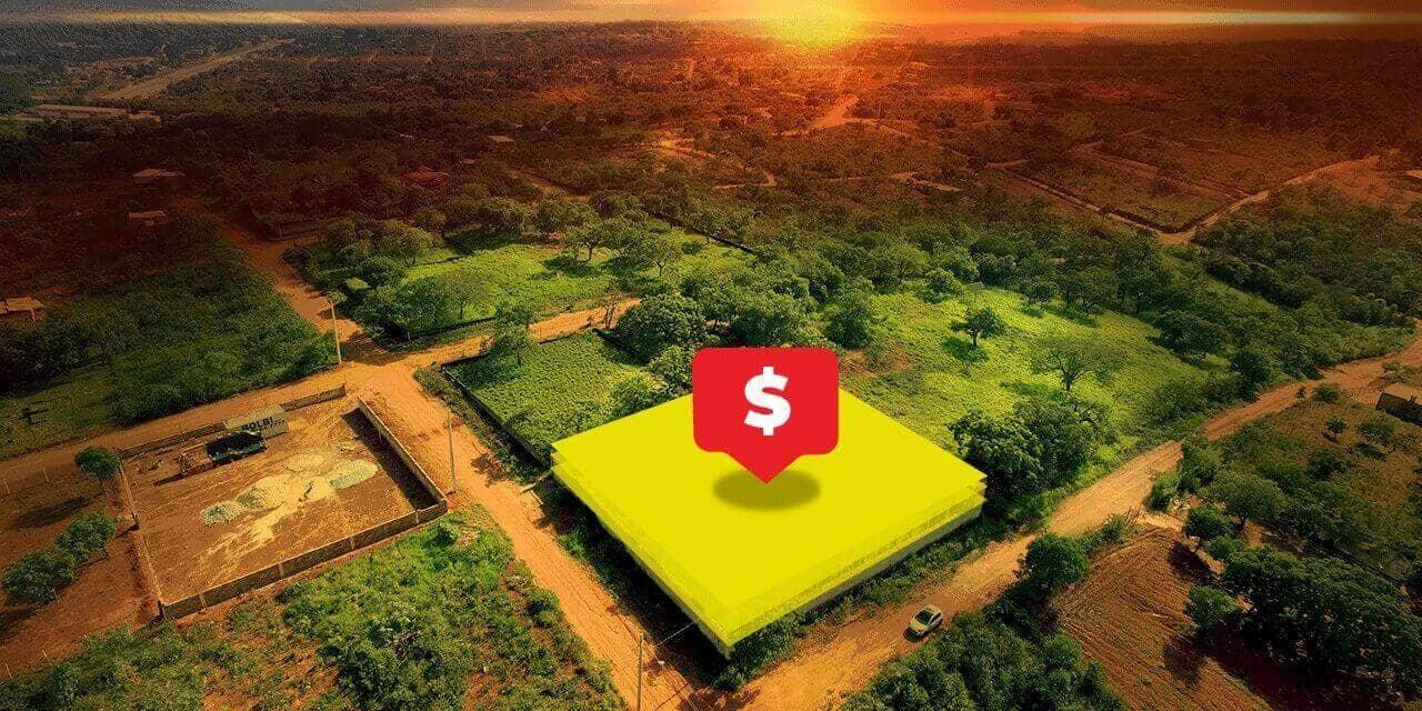 Decreto 40.25419 – Reurb DF Entenda a regularização de lotes