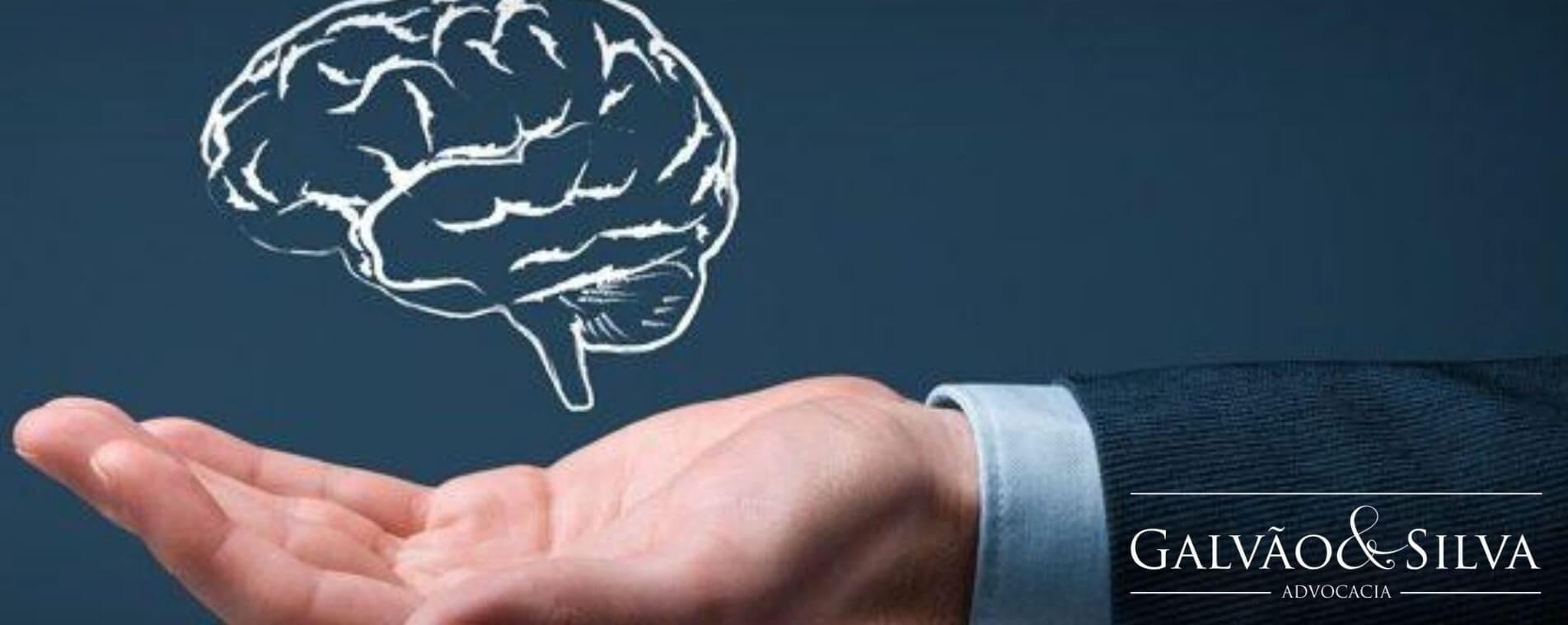 Leia aqui como registrar sua Propriedade Intelectual!
