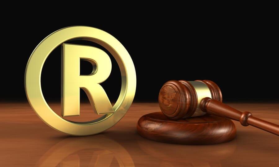 Escritório de Advocacia Especializado em Propriedade Industrial e Patente