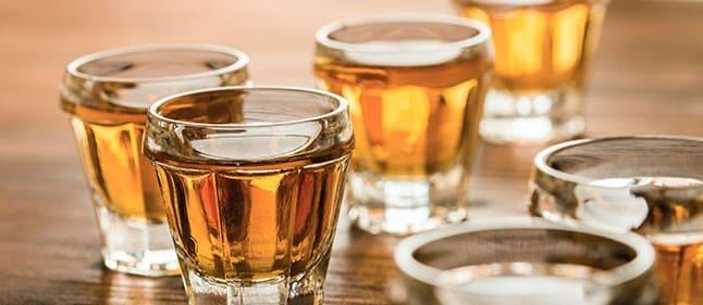 Plano de Saúde e tratamento para Dependente Alcoólico