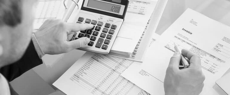 Artigo 'Como cobrar uma Duplicata vencida?'