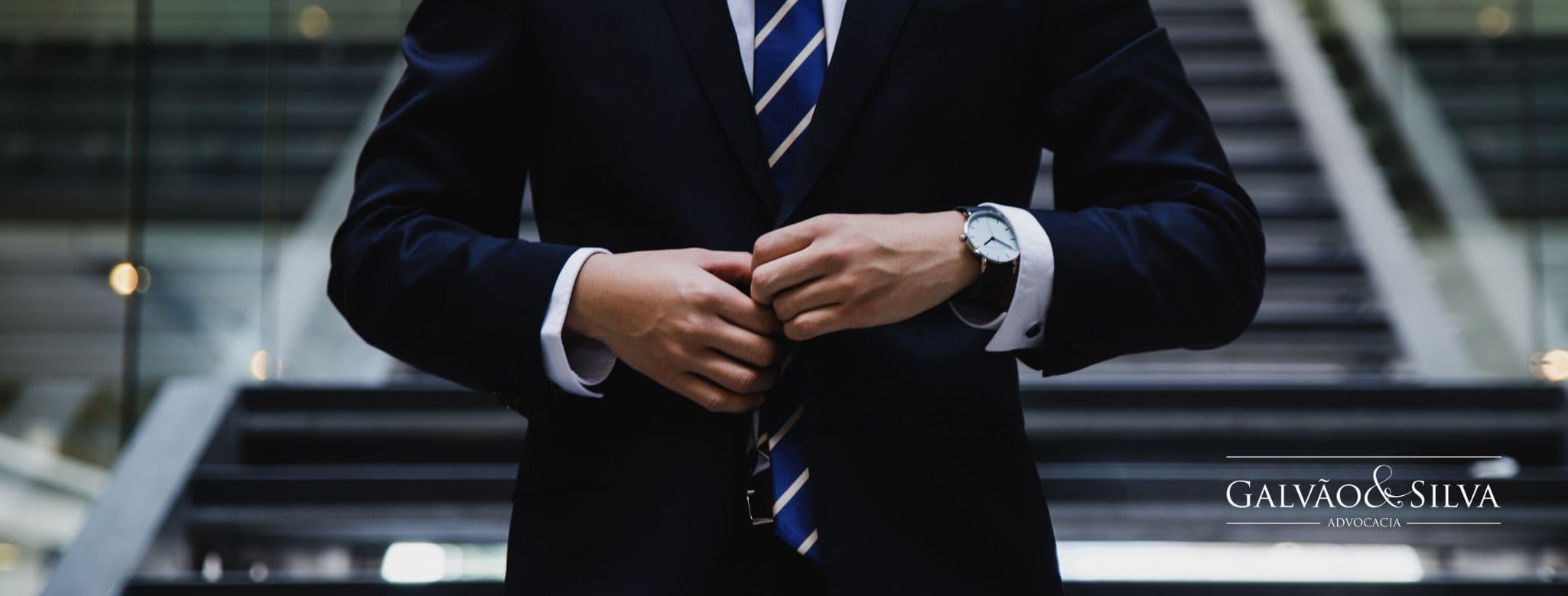 Ações que dispensam Advogado: Porque contratar um?