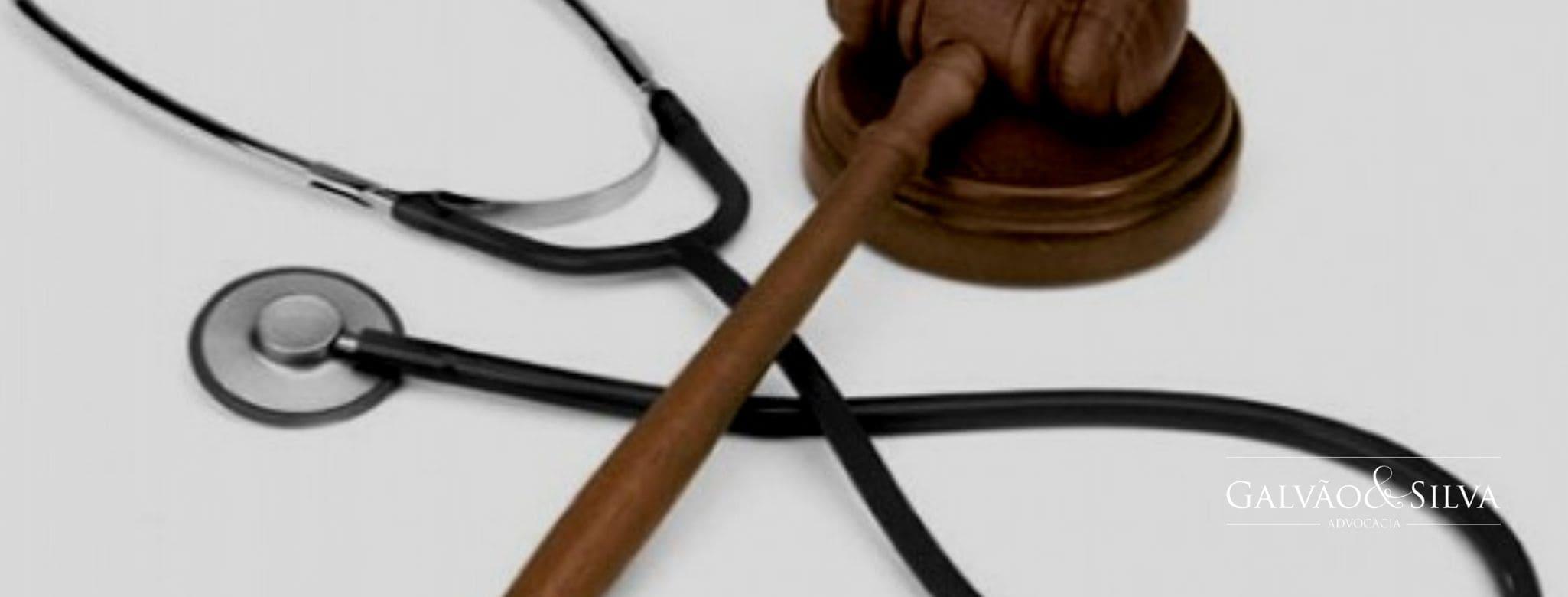 Mitigação da regra da responsabilidade civil subjetiva em caso de erro médico resultante de cirurgia plástica-estética