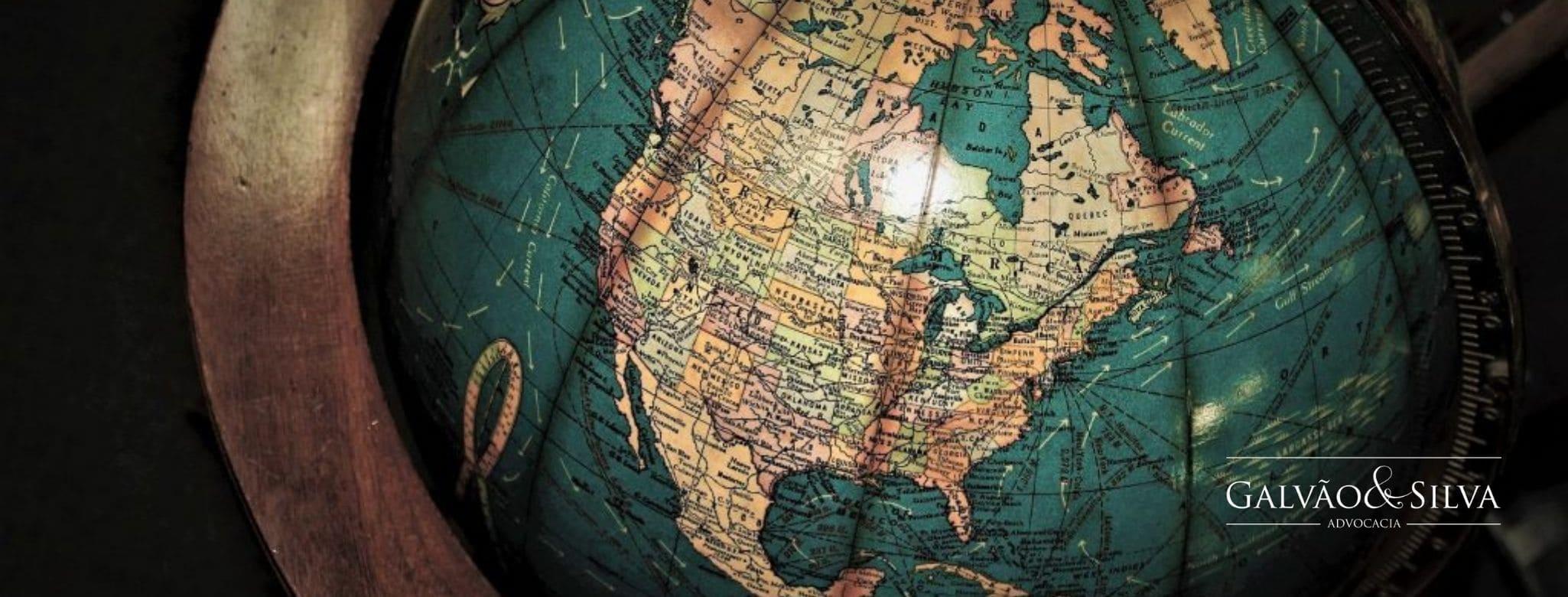 Homologação de Sentença Estrangeira: O que é?