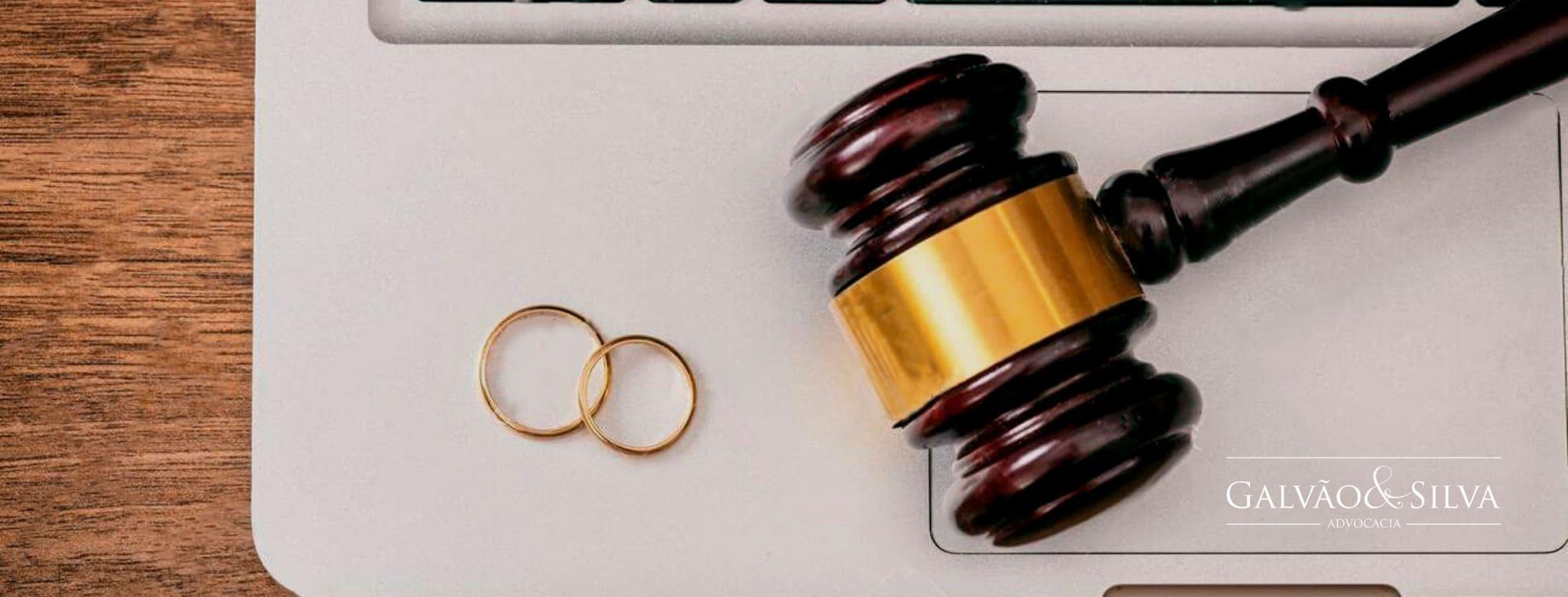 Divórcio virtual: o que terá de diferente e como deverá funcionar?