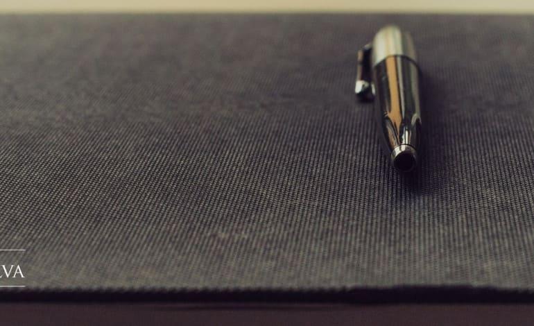Artigo 'Advogado Especialista em processo Administrativo Disciplinar – PAD'
