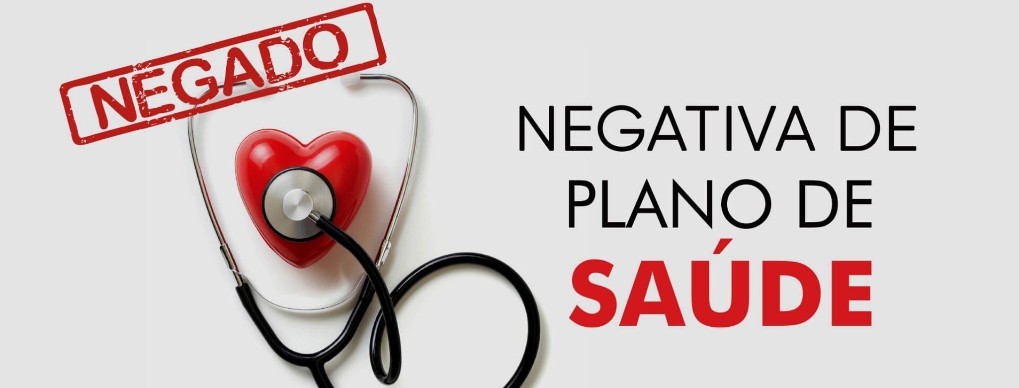 Negativa do Plano de Saúde à materiais indispensáveis à cirurgia