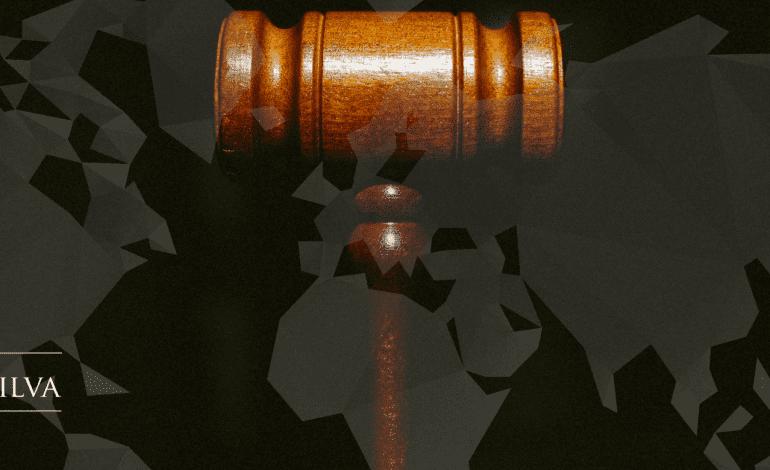 Artigo 'Homologação de Sentença Penal Estrangeira'